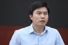 Hanoi eyes better air quality monitoring