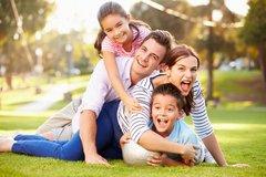 Chồng mới có trách nhiệm nuôi con riêng của vợ cũ?