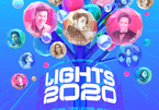 "HCM City to welcome the New Year with ""Lights 2020"""