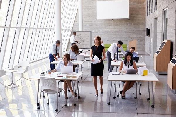 Ứng tuyển trong tương lai không thể thiếu kỹ năng thế kỷ 21