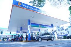 Petrolimex, sứ mệnh cung cấp 'nhiên liệu xanh'