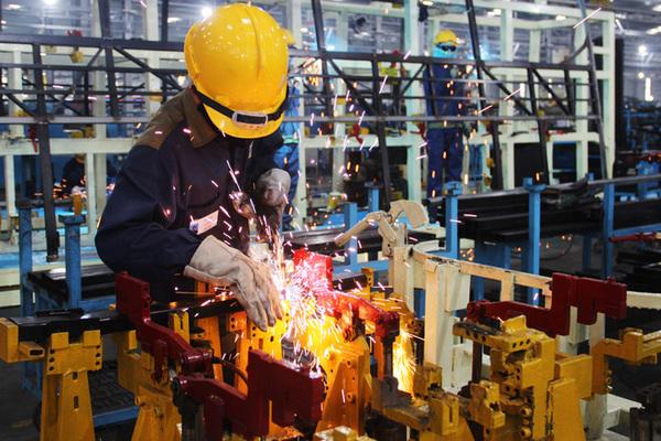 Quảng Nam: Người hưởng lương cao nhất 301 triệu đồng/tháng