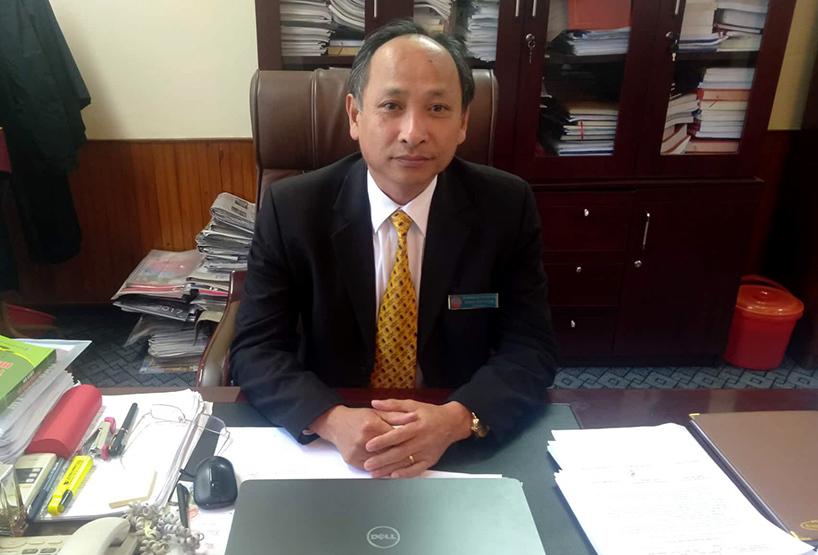 Bắt Bùi Thị Kim Thu trước ngày xét xử vụ nữ sinh giao gà bị sát hại