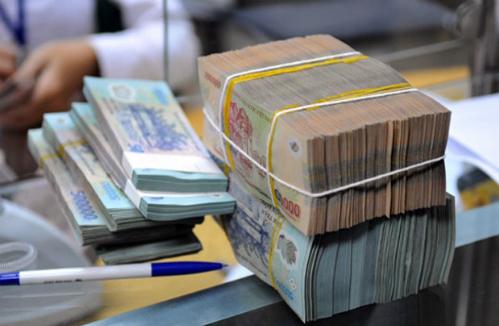 Bond market boom worries authorities