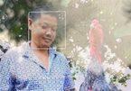 Vụ giết 6 người ở Thái Nguyên: Nghi phạm chém cả vợ và anh rể