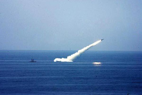 Rộ tin TQ thử tên lửa 'khủng', có tầm bắn tới Mỹ