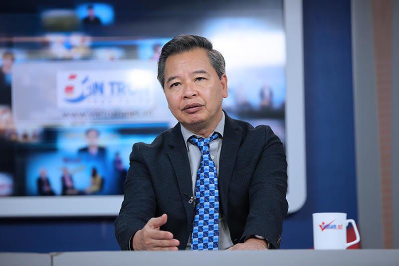 Việt Nam chuẩn bị đảm nhiệm vai trò kép
