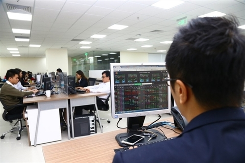 New code of conduct to be introduced in 2020 for securities business