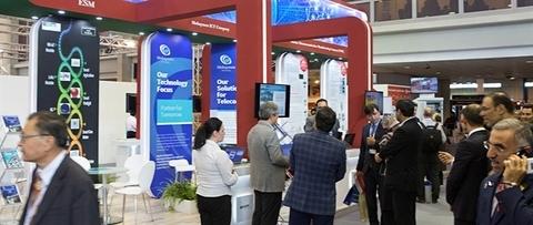 Vietnam to host global ICT event
