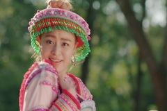 Hot trend 2019: Mị của Hoàng Thùy Linh hay ông giáo 1977 Vlog được yêu thích nhất?