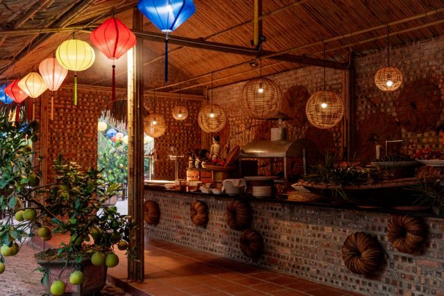 New gastronomic and entertainment option for Hanoi tourists
