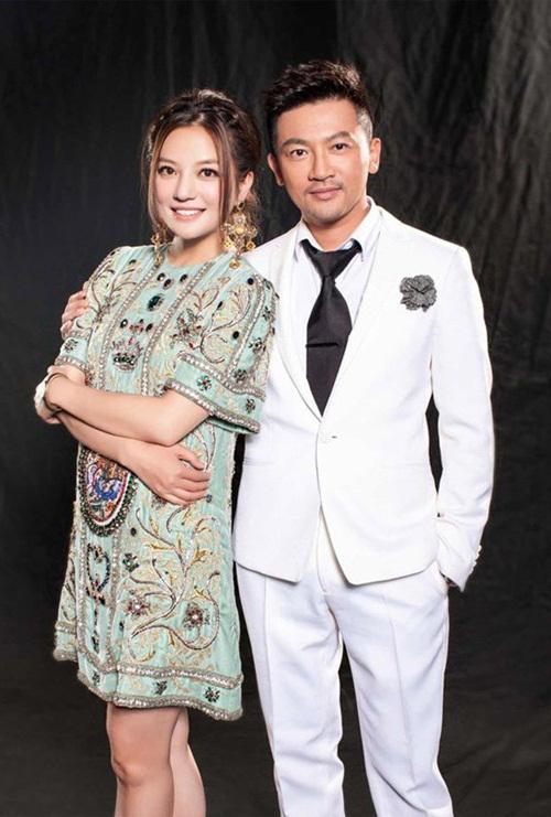 Rộ tin Tô Hữu Bằng bí mật kết hôn cùng bạn gái cách đây 15 năm