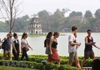 Smart tourism helps attract visitors to Hanoi