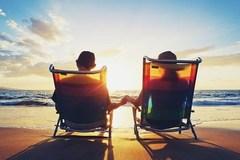 Những người được nghỉ hưu sớm từ 1/1/2021