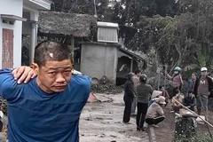 Chân tướng kẻ nghi ngáo đá giết 5 người ở Thái Nguyên
