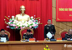 Police seek to prosecute foreigners for illegally taking Vietnamese to EU