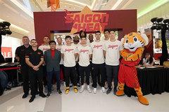 After VBA glory, Saigon Heat ready to conquer ABL