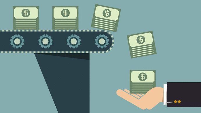 'Ngáo' giá, startup tự tay hủy bỏ giấc mơ