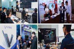Liên minh sản xuất sản phẩm an toàn thông tin mạng sẽ được ra mắt trong tháng này