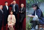 'Tiên nữ đồng quê' 29 tuổi vào top 15 người ảnh hưởng nhất Trung Quốc