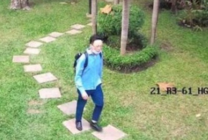 HCM City: South Korean man arrested for murder