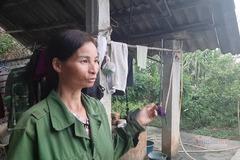 Vụ giết 5 người ở Thái Nguyên: Người thoát chết kể về bóng đen vung dao