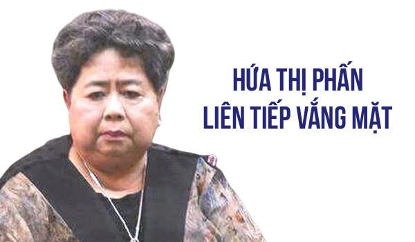 Nữ đại gia nức tiếng Sài Thành: Tài sản nghìn tỷ, lao lý cuối đời