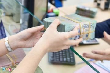 Nhiều doanh nghiệp TP.HCM nợ hơn 100 tỷ đồng tiền thuế