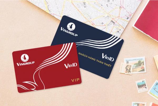 Lý do ví điện tử VinID Pay được lòng người dùng