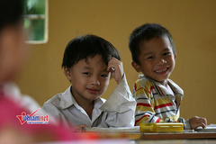 Paying special attention to UPR, Vietnam seriously fulfills its obligations and commitments