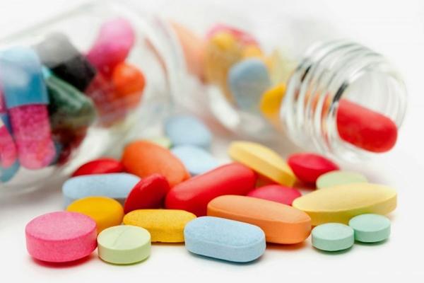 Việt Nam là thị trường dược phẩm lớn thứ 2 Đông Nam Á