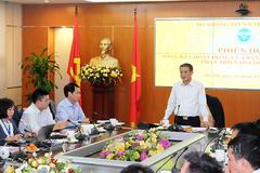 Việt Nam thuộc top 8 thế giới về triển khai IPv6