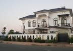 Nữ Bí thư huyện ở Bình Phước bị cướp khống chế trói, cướp tài sản