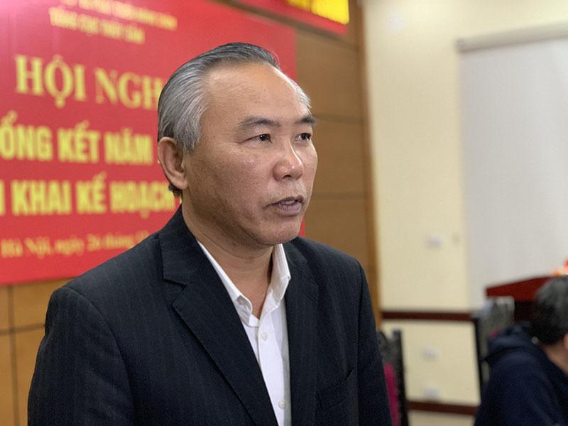 Hụt giấc mơ 10 tỷ USD, thế mạnh Việt Nam 1 năm tụt dốc