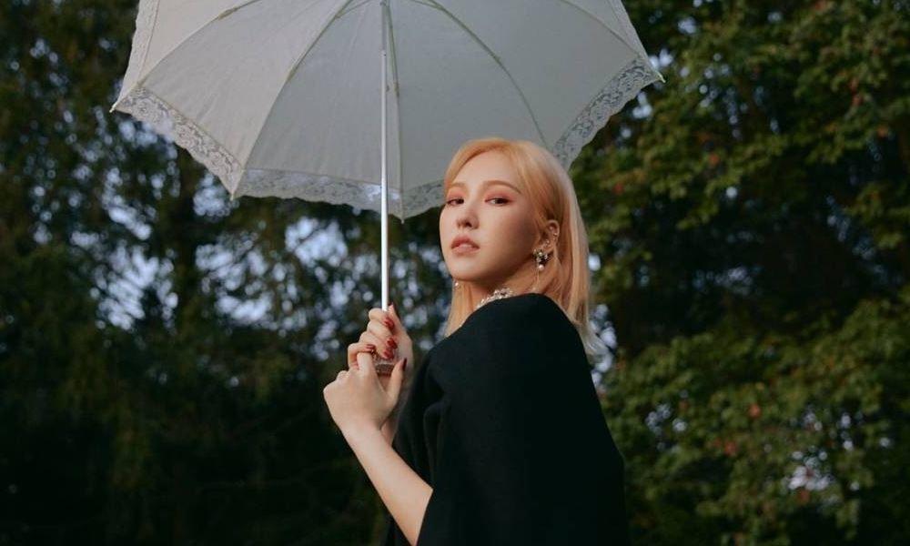 Jin (BTS) đề nghị hỗ trợ tiền cho đồng nghiệp vướng kiện tụng