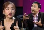 Puka hoảng vì bị Quyền Linh, Lê Hoàng 'tố' bán hàng online