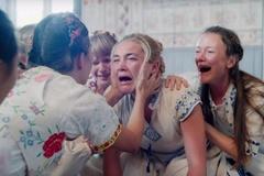 10 phim kinh dị gây ám ảnh nhất trong năm 2019