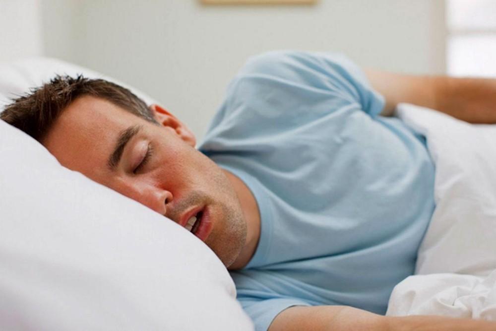 3 triệu chứng mỗi sáng cảnh báo bệnh thận ở nam giới - Ảnh 3.
