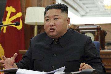Chưa thấy quà Giáng sinh của Kim Jong Un, Mỹ phát tín hiệu thẳng thừng