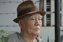 Nhạc sĩ Nguyễn Văn Tý sống cô độc để làm nên những sáng tác để đời