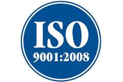 Hệ thống quản lý chất lượng của cục Dược đạt TCVN ISO 9001:2008