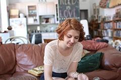 Người Mỹ dưới 40 tuổi ngập trong nợ, phụ thuộc vào cha mẹ