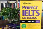 Bộ sách giúp bạn chinh phục điểm số khi thi IELTS