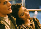 New music videos highlight youth and love