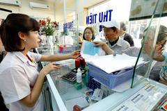 Bộ Y tế yêu cầu có điểm trực bán thuốc 24/24 dịp Tết Nguyên đán