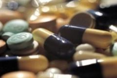 Công ty dược Ấn Độ vi phạm chất lượng đến 16 lần