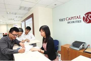 Khoản tiền trăm tỷ đổ về, Bản Việt những tính nước đi mới