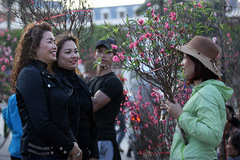 Vietnam's strong steps in human rightspromotion