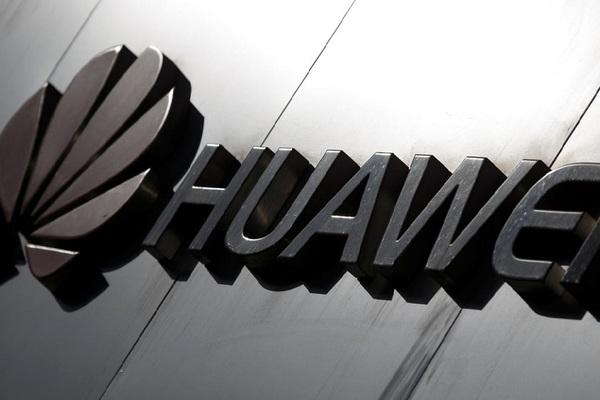 WSJ: Huawei nhận hỗ trợ 75 tỷ USD từ chính quyền Trung Quốc