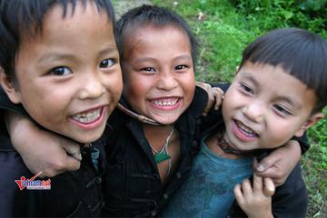 Children's diets show no improvement in last decade: UNICEF